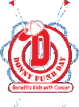 Donny Fund & South Jersey Field of Dreams